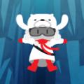 冰缝游戏安卓中文版下载(Crevasse) v1.0.6