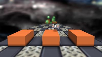 飞机跳跃游戏安卓最新版下载图5: