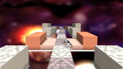 飞机跳跃游戏安卓最新版下载图1: