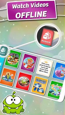 孩子的小玩意游戏安卓版最新下载图5: