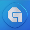 格物斯坦机器人教材app官方下载 v1.3.4