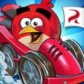 愤怒的小鸟开赛车游戏安卓中文版下载 v2.8.2