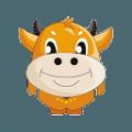互牛浏览器app手机版下载 v1.0