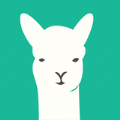 羊驼小说app软件下载 v1.0.0