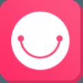 淘必省app手机版下载 v6.0.6