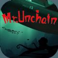 逃离深海监狱游戏安卓最新版下载 v1.0