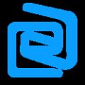 易人社1.0.3版本