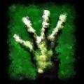 求生之路2D版无限子弹修改无敌版 v1.7