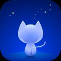 猫耳夜听app官方版软件下载 v1.0.1