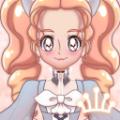 闪耀动漫女孩装扮游戏安卓最新版下载 v1.0.0