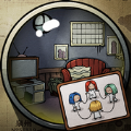回忆之谜游戏安卓版下载 v2.0