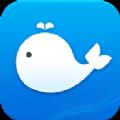 云鲸校园app手机版下载安装 v1.16