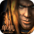 幻想小勇士游�蛳螺d v1.2.9