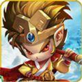 六界神魔游戏官方最新版下载 v1.0