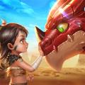 恐龙纪元官方手游安卓版下载 v1.2.1