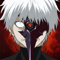 东京食尸鬼暗斗官方安卓最新版下载(Tokyo Ghoul Dark War) v1.1.8