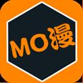 MO漫漫画官方版app下载 v1.0.101