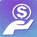 微营销管家app官方手机版下载 v1.1.8
