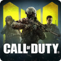 Call of Duty Mobile���H服