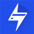 闪电有借贷款官方版app下载 V1.0.3