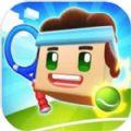 趣味网球官方安卓版 v1.0