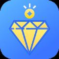 钻石信用贷款官方版app下载安装 v2.0.0