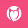淘聚聚赚钱购物app下载安装 v3.0.0