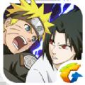 火影忍者忍者新世代苹果ios版 v3.37.40