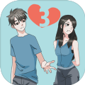 拆散情侣大作战3游戏安卓最新版 v1.0