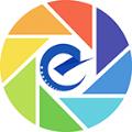 微推传媒app官方软件下载 v1.1