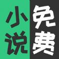 豆豆小说阅读网天天更新app官方下载 v3.0.8