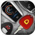 supercars kesys苹果版
