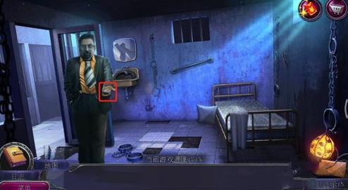 密室逃脱19离奇失踪第八关攻略 打开地砖图文通关教程[多图]