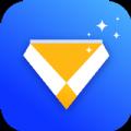 蓝领花系列贷款ios苹果版地址分享 v1.0.0