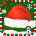 2018圣诞帽头像生成软件app下载 v1.0