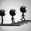 微信小游戏一拳之下小程序下载 v1.0