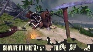 生存战争无人岛2官方安卓版下载图2: