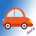 驾考真题库app软件下载 v2.1