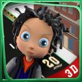 逃脱游戏学校之路游戏安卓最新版 v1.0.4
