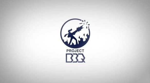 Project BBQ攻略大全 新手入门少走弯路[多图]