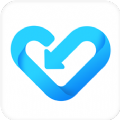 手机恢复大师app软件下载 v1.0.0