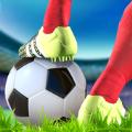 2019趣味足球安卓版游戏下载 v1.1.1