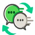 微信数据恢复大师app软件下载 v3.9