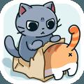 天天躲猫猫2无限金币内购破解版 v1.0