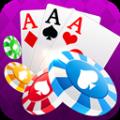 七月棋牌app官方网站安卓手机版下载 v6.8