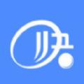 蜜桃钱包app借款官方版下载 v1.0