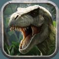 模拟大恐龙官方安卓版 v1.0.0