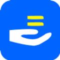 雨花花贷款官方版app下载安装 v1.3.3