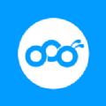 蚂蚁微圈ios苹果版入口地址 v1.0