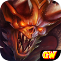 战锤混乱与征服官方手游安卓版(Warhammer Chaos & Conquest) v0.99.2